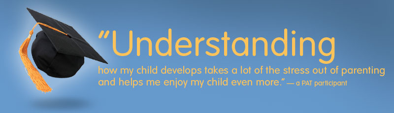 understanding childrens development Units offered include understanding children's development, keeping children  safe and supporting children with disabilities or special.